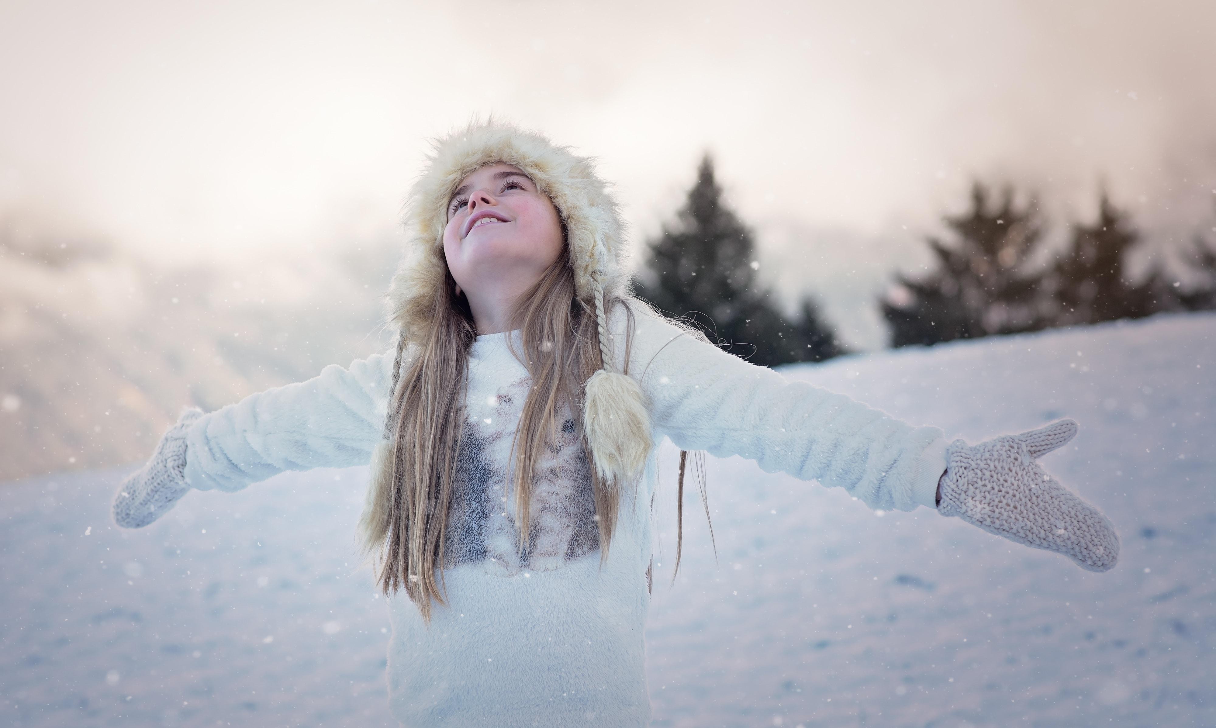 Jak-przygotować-się-do-zimowego-wyjazdu-z-dzieckiem