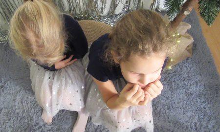 stylizacje dla dzieczynek