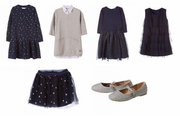 ubrania-dla-dziewczynki-GALLERY_600-89810