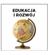 Edukacja i rozwój