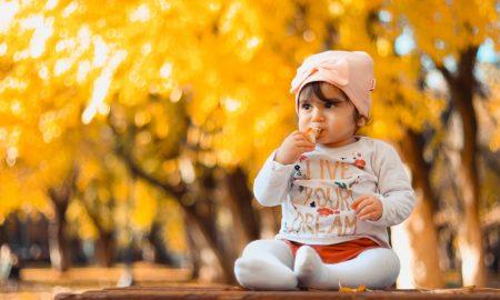 Śniadanie dla dwulatka – pomysły i przepisy