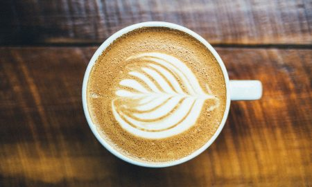 Kawa w ciąży - czy picie kawy w ciąży szkodzi